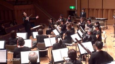 1-3_交響曲第5番ニ短調 作品47より 第4楽章-2