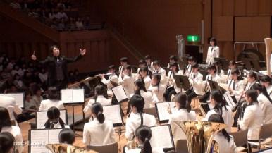 1-3_歌劇「トスカ」より-2