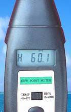 Alat Pengukur Titik Embun/ Dew Point Meter seri HT-6850