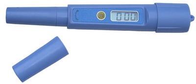 ORP Meter seri KL-169A