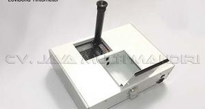 Tintometer WSL-2