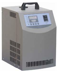 Alat Pendingin Air/ Mesin Pendingin Air Chiller seri LX-150