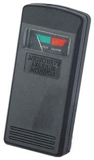 Alat Pendeteksi/ Pengukur Radiasai Hp AM0328