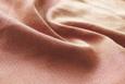 Alat Ukur Warna Tekstil