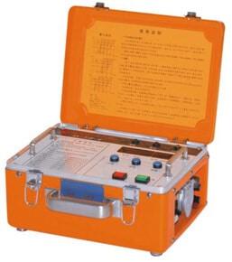 xxh Xray Flaw Detector