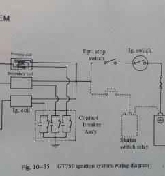 gt 750 wiring diagram diagram data schemagt 750 wiring diagram wiring library gt 750 wiring diagram [ 5312 x 2988 Pixel ]