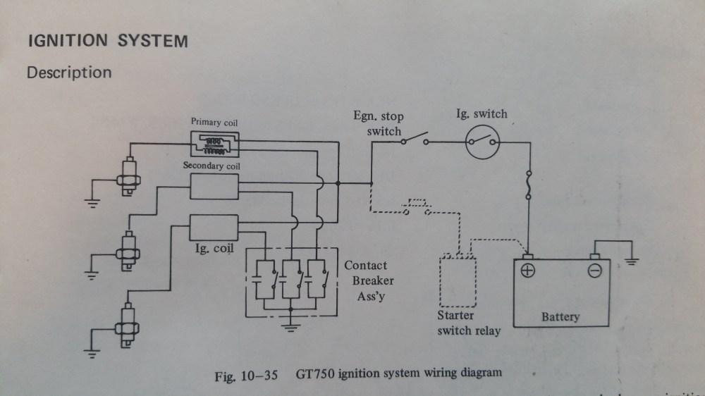 medium resolution of gt 750 wiring diagram diagram data schemagt 750 wiring diagram wiring library gt 750 wiring diagram