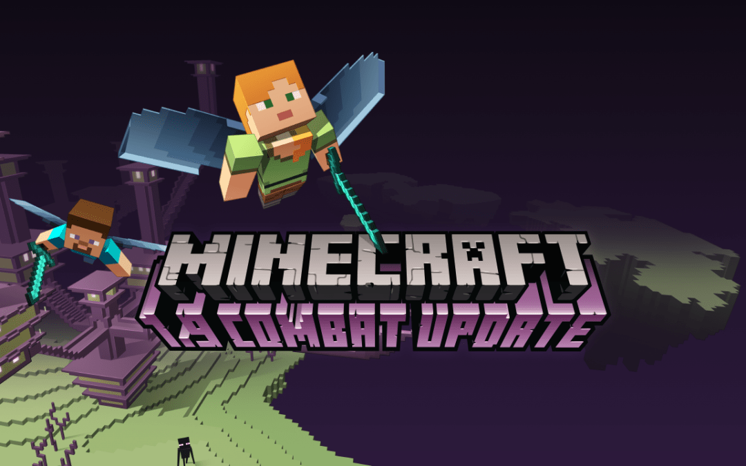 1.9 is now live