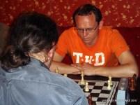 2010-06-09 žaibo turnyras: Robertas Žebrauskis