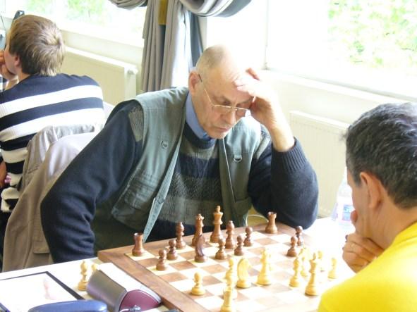 Vytautas Vaitonis Elo 2044