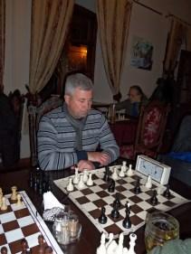 Ferdinandas Janušauskas
