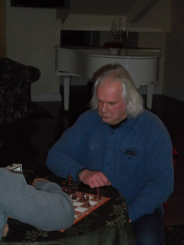 Dmitrijus Bulybenko