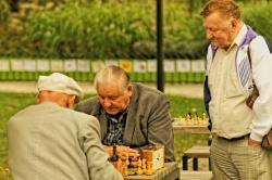 Bernardinu_sodas_chess_sachmatai_299