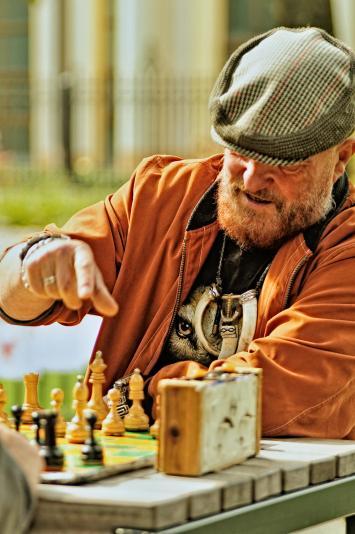 Bernardinu_sodas_chess_sachmatai_304
