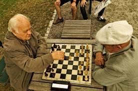 Bernardinu_sodas_chess_sachmatai_311