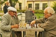 Bernardinu_sodas_chess_sachmatai_315