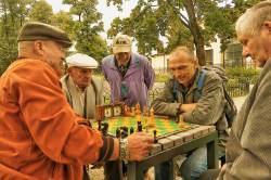 Bernardinu_sodas_chess_sachmatai_359