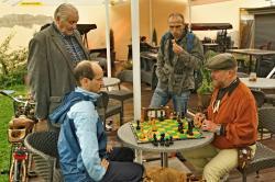 Bernardinu_sodas_chess_sachmatai_365