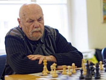 Alvydas Rajunčius
