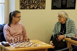 Vilnius_Chess_Club_LZB_20151115_Krimer_3074_