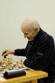 Vilnius_Chess_Club_LZB_20151115_Krimer_3077_