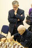 Vilnius_Chess_Club_LZB_20151115_Krimer_3116_