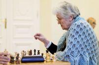 Vilnius_Chess_Club_LZB_20151115_Krimer_3118_