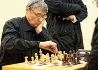 Vilnius_Chess_Club_LZB_20151115_Krimer_3123_