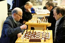 Vilnius_Chess_Club_LZB_20151115_Krimer_3142_