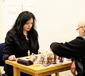 Vilnius_Chess_Club_LZB_20151115_Krimer_3145_