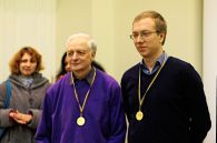 Vilnius_Chess_Club_LZB_20151115_Krimer_3155_