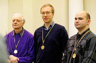 Vilnius_Chess_Club_LZB_20151115_Krimer_3158_