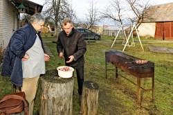 Dūkštų Taurė-2; Gintaras Sindaravičius; Antanas Zapolskis