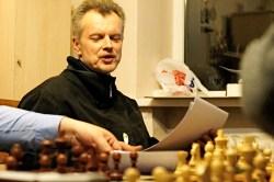 Dūkštų Taurė-2; Antanas Zapolskis