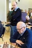 žaibo šachmatų turnyras Lietuvos žydu (litvakų) bendruomenėje, skirtas Vasario 16-ajai, Lietuvos valstybės atkūrimo dienai pamineti; blitz chess tournament to mark the 16th of February – State of Lithuania Restoration Day; 2016-02-14 Vilnius