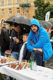 Vilnius_Chess_sachmatu_svente_2016_0562