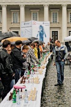 Vilnius_Chess_sachmatu_svente_2016_05649