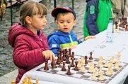 Vilnius_Chess_sachmatu_svente_2016_05656