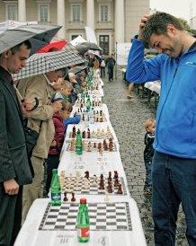 Vilnius_Chess_sachmatu_svente_2016_05673
