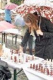 Vilnius_Chess_sachmatu_svente_2016_0572