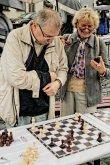 Vilnius_Chess_sachmatu_svente_2016_05725