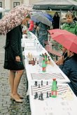 Vilnius_Chess_sachmatu_svente_2016_0574