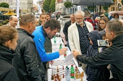 Vilnius_Chess_sachmatu_svente_2016_05774