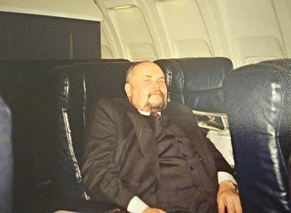 Alvydas RAJUNČIUS (1951-2016)