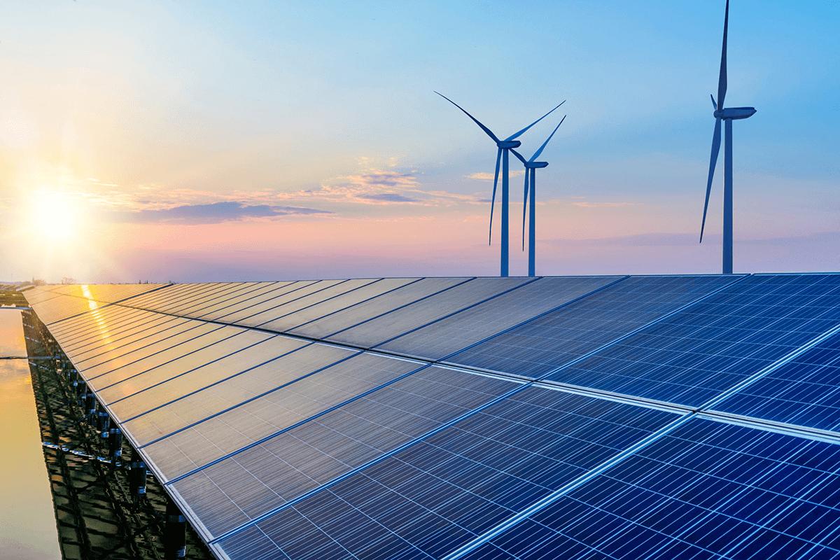 Amazon, Dokuz Yeni Yenilenebilir Enerji Projesine Yatırım Yaptı