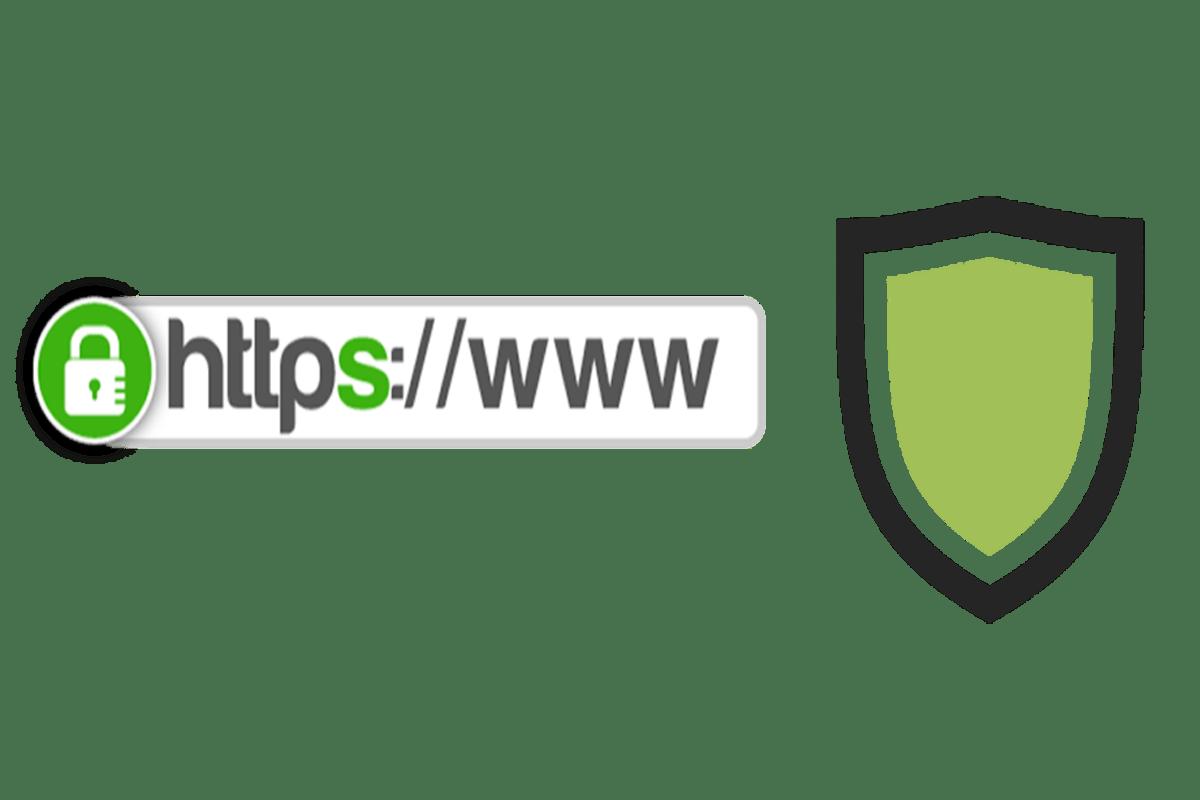 EPİAŞ, 3 Mayıs'ta SSL Sertifikalarını Yeniliyor