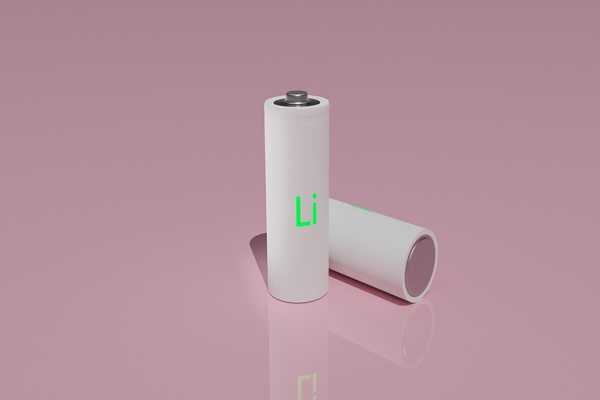 Yerli Lityum, ASPİLSAN Enerji'nin Testlerini Geçti
