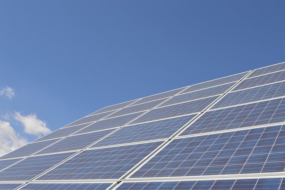 Masdar ve Taaleri Energia, Yunanistan'da Güneş PV Santrali Kuracak