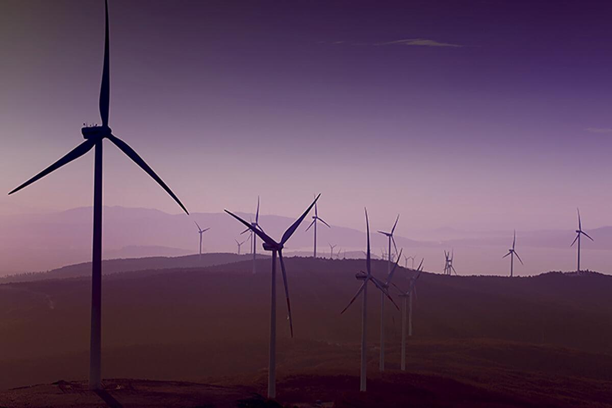 Galata Wind Enerji Moody's V.E'den Sürdürülebilirlikte  A1 Notu Aldı