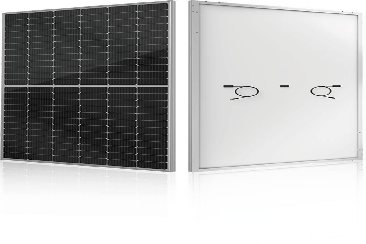 Arçelik, Sürdürülebilir Bir Gelecek için Solar Enerji Atağına Geçiyor